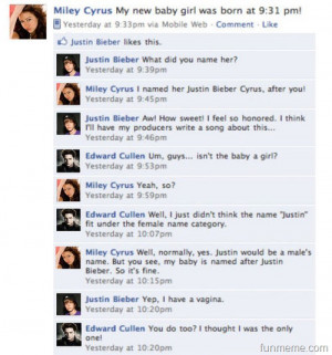image.axd?picture=Funny Celebrity Facebook Status Miley Justin random