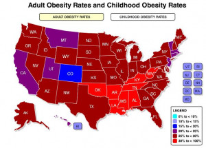 hairstyles quotes about obesity. quotes about obesity Obesity Chart In ...