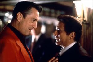 Casino - Joe Pesci - Robert De Niro Image 2 sur 38