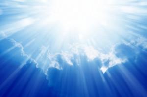 Bodies In Heaven–Part 2