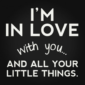 Impress your girlfriend or wife by posting these love quoteson your ...