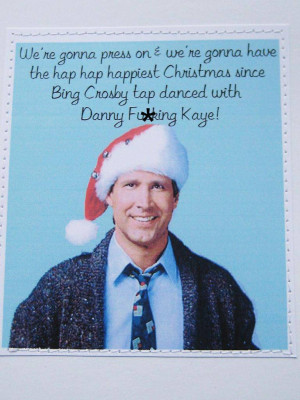 holiday quotes famous movie quotes about love quotes pics 768x1024