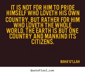 bahaullah-quotes_3136-7.png