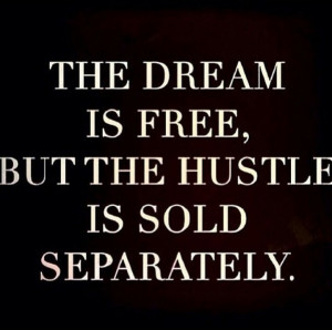 ... Hustle, Sold Separation, Quotes Sayings, Things, Living, True Stories