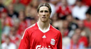 Re: Fernando Torres