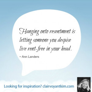 Ann Landers. Find more inspirational quotes at: http ...