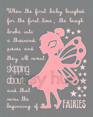 Wall, Kid Art, Nursery Art, Art Kids, Nurseries Art, Peter Pan Quotes ...