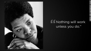 140528113156 04 maya angelou quotes restricted horizontal gallery ...