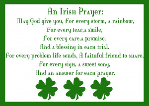 irish quotes irish quotes irish quotes irish quotes