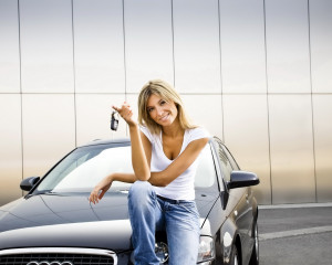 cheapest auto insurance in 2014 – Write a Review for First Car ...