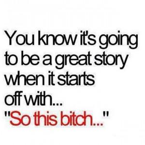 Funny True Story Memes (16 Pics)