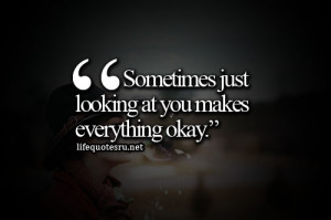 best life quote, loving life quote, quote for life, quotes life
