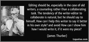 Quotes For Editing Pictures