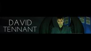 Quotes David Tennant...