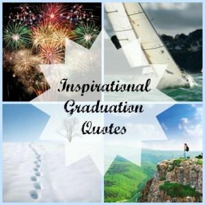 ... quotes report image graduation quotes michelle obama graduation quotes