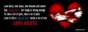 15775-love-hurts.jpg