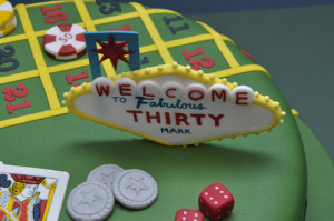 Finesse Cakes - Wedding Cakes, Birthday & Celebration Cakes Across ...