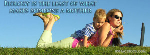 Son Fb Cover Funny Happy Mothers Day Quote Timeline Picture