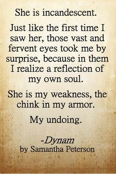 Surprise Love Quotes
