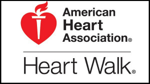 ... Medical To Sponsor AHA Tri-County Heart Walk Coming Up May 3rd