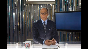 ... -10-Thing-to-know-about-Lester-Holt-Son-Stefan-Holt-Law-Order-SVU.jpg