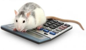 quote_calculator