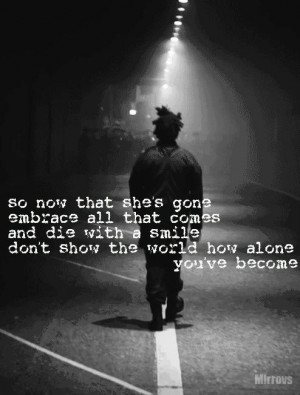 the weeknd tumblr love quotes the weeknd tumblr love quotes