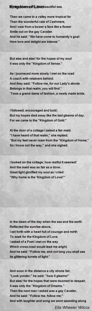 kingdom-of-love.jpg