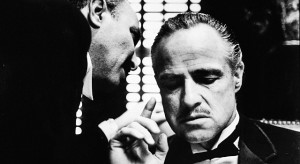 An Offer You Can't Refuse: Leadership Lessons From