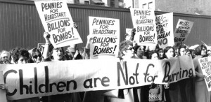The Feminist Objection to Women in Combat