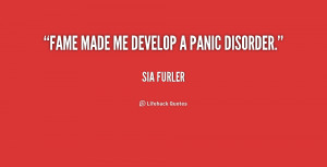 Panic Attack Quotes Preview quote