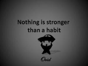 ... Quotes with Images|Turning Bad Habits into Good Habits|Change your Bad