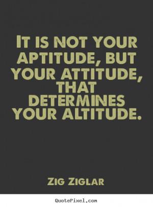 ... zig ziglar more success quotes motivational quotes love quotes life