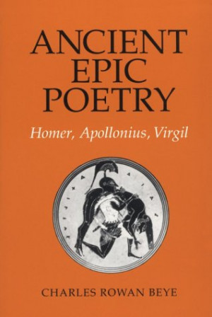homer epic poems homers epic poem about homer greek epic poet
