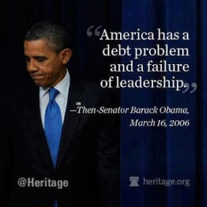 ... com 2012 07 07 top 7 stupid politician quotes politician quote 1