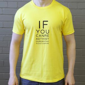 umpire-eye-test-tshirt_design.jpg