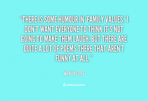 values quotes quotes on family values quotes on family values