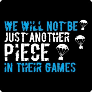 hunger games quotes quotesgram