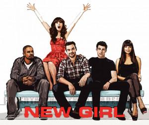 new-girl-tv-series.jpg