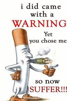 Smoke Quotes
