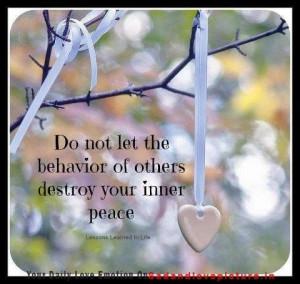165474-Inner-Peace.jpg