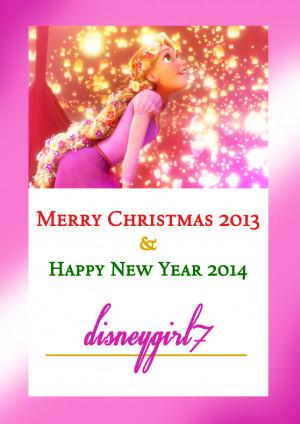 Disney-Princess-image-disney-princess-36326041-558-790.png