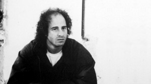 steven wright special 1985 imdb 8 9 60 minutes steven wright the ...