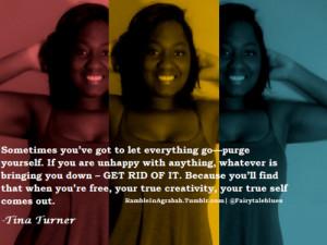... quote # quote # black women # famous black women # goals # dream