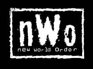 NWO MySpace Layouts, Backgrounds NWO, Free Wallpapers
