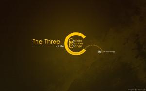 logo-wallpapers-inspirational-wallpaper-1080p-wallpaper-36213.jpg