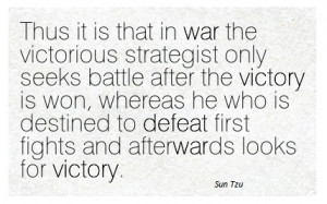 Quotation-Sun-Tzu-military-war-victory-defeat-Meetville-Quotes-239937