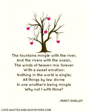 famous love poetry famous love poems famous love poems 10 famous love ...