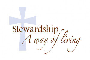 stewardship_away_of_giving.png