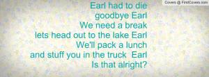 earl_had_to_die-28384.jpg?i